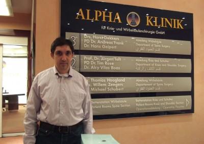 alphaKlinik_with_drHoogland_001