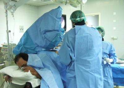 endosc_discectomy_002