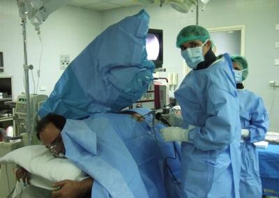 endosc_discectomy_003